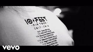 10-FEET - Fin