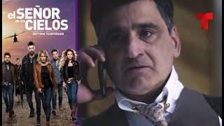 El_Señor_de_los_Cielos_7_ _Capítulo_22_ _Telemundo_Novelas