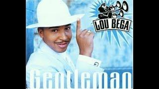 Lou Bega - Gentleman (Official Video)