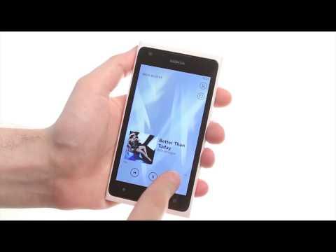 Nokia Lumia 900 - recenzja, Mobzilla odc. 95