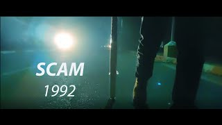 Scam 1992 Theme (Official) - Achint( Remake )
