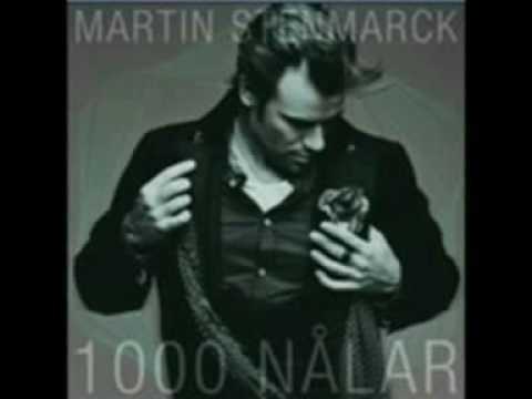 martin stenmarck 1000 nålar (bassflow remake)