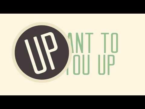 LYRICS (Lift You Up)