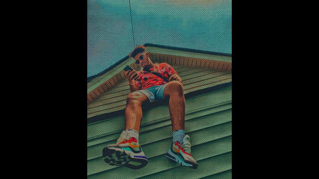 CJ MGNT MUSIC RADIO SHOW EP 12 SEA 4           05 16 20