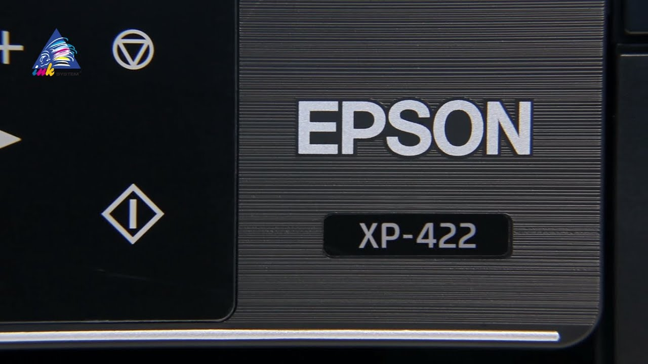 РАСПЕЧАТЫВАЕМ КОМИКСЫ / ОБЗОР ПРИНТЕРА МФУ Epson XP-342 с СНПЧ .
