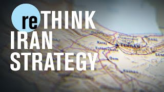 The Middle East is changing – the more Iran is allowed to direct th...