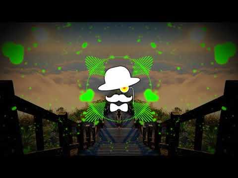 Teriyaki Boyz - Tokyo Drift (KVSH Trap Remix)(Bass Boosted)(HD)