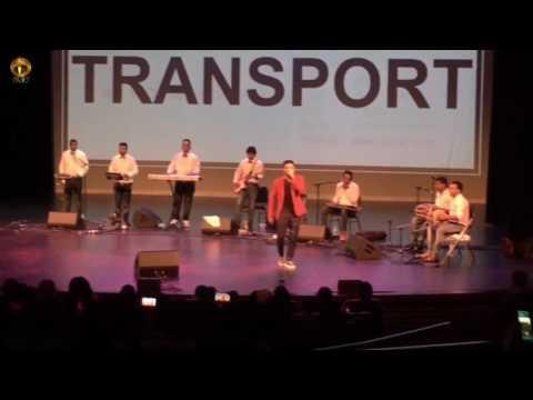 PREET HARPAL :- YAAR BEROZGAAR | LIVE PERFORMANCE 2016 | OFFICIAL FULL VIDEO HD