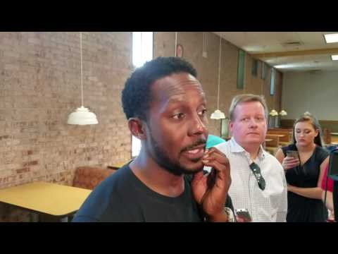 TigerNet.com - Desmond Howard previews Clemson and Louisville