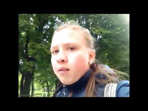 видео: vlog- ЧЕТВЕРГ. Неделя влогов с Карамелькой ю .