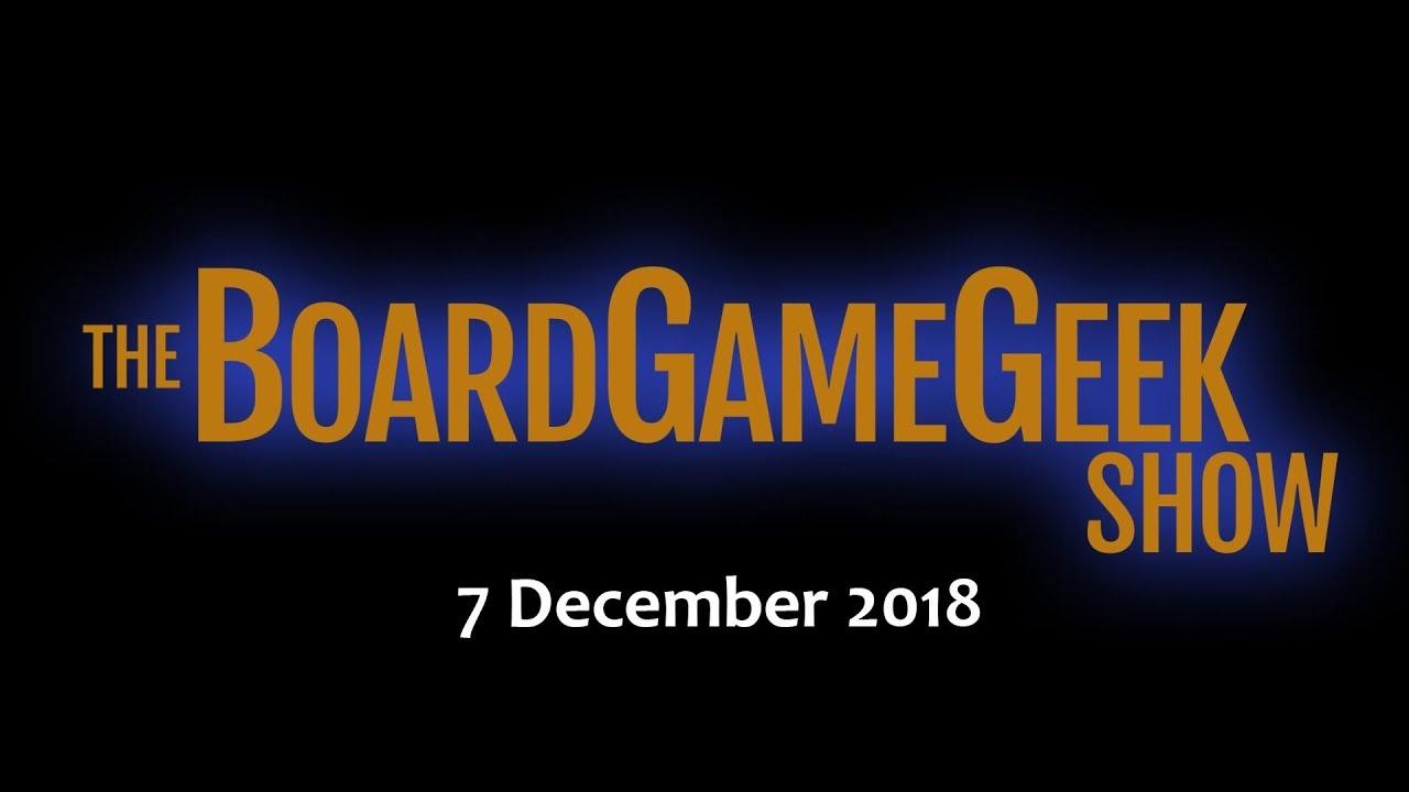 BoardGameGeek News   BoardGameGeek