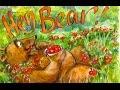 Hey Bear! - Cartoon