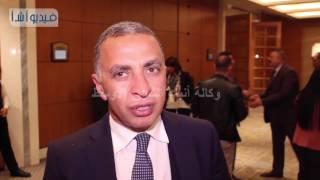 بالفيديو : لماذا يفضل العراقيون المنتج المصري على الصيني والتركي ؟