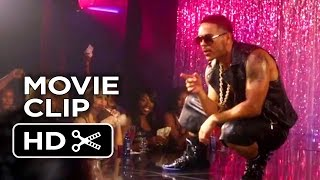 Chocolate City Movie CLIP - The Girls at the Club (2015) -  Ginuwine, Tyson Beckford Movie HD
