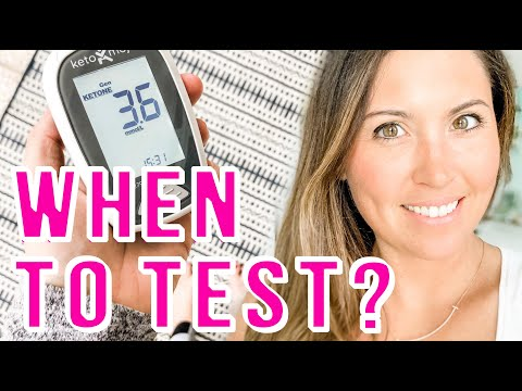 the-best-time-to-test-ketones-for-fat-loss,-watch-this!