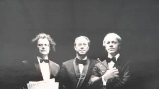 Fröken Fräken, Trio Con Tromba.m4v