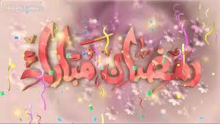 Parda jis dam utha maula // latest heart touching beautiful qawwali