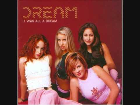 Dream- It Was All A Dream (Full Album)