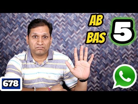 #678 Galaxy Note9 Unboxing, Mi A2 👎, Pocophone F1, Oneplus 6T, OppoX, SD 670.