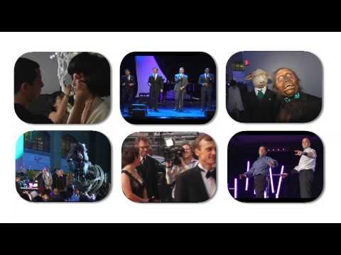 Keywest: Event 2013 Corporate Video Production Toronto