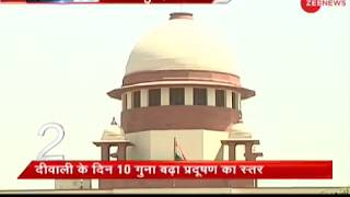 Watch top 10 news from Delhi-Mumbai | दिल्ली-मुंबई की दस बड़ी ख़बरें