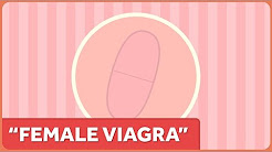 "What is Flibanserin (AKA ""Female Viagra"")?"