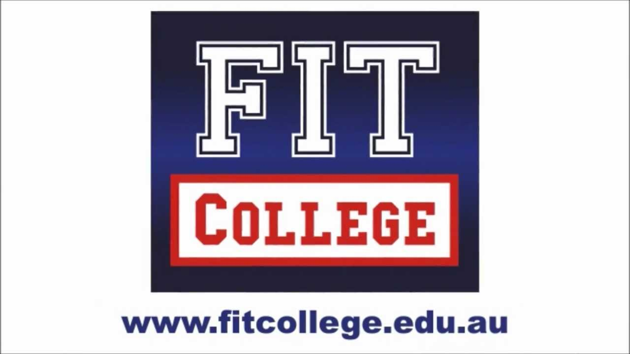 Study cert iv or diploma of training and assessment online youtube study cert iv or diploma of training and assessment online fandeluxe Choice Image