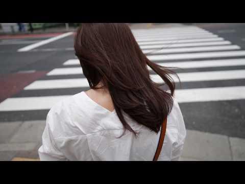 Tokyo Street Scenes v2: Video Street Photography // Lumix G9 Pro + Leica 12mm f/1.4 Lens