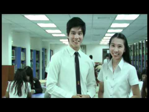 Chulalongkorn Business School(CBS).mp4