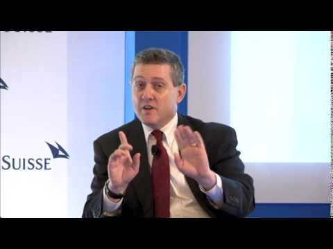 AIC 2014 Keynote: What are the Prospects for US Monetary Policy?