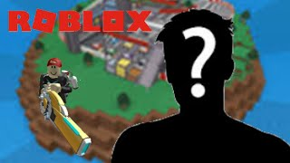 Giocare a Roblox Natural Disaster (FaceCam)