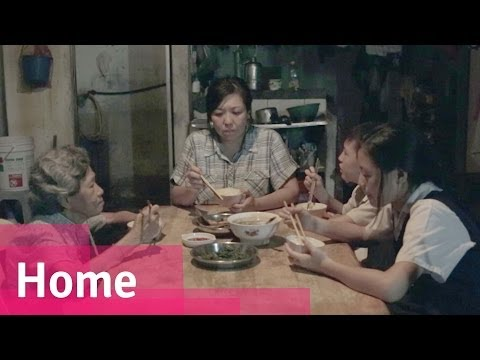 Home - Malaysia Drama Short Film // Viddsee.com