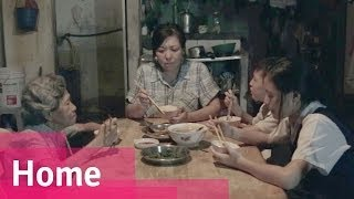 Video Home - Malaysia Drama Short Film // Viddsee.com download MP3, 3GP, MP4, WEBM, AVI, FLV Oktober 2018