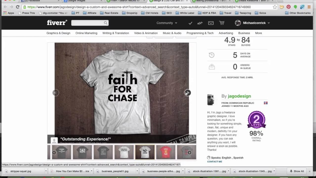 Simple T Shirt Design Software Elitadearest