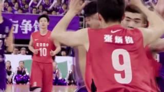 NIKE高中籃球巔峰賽 - 八強賽