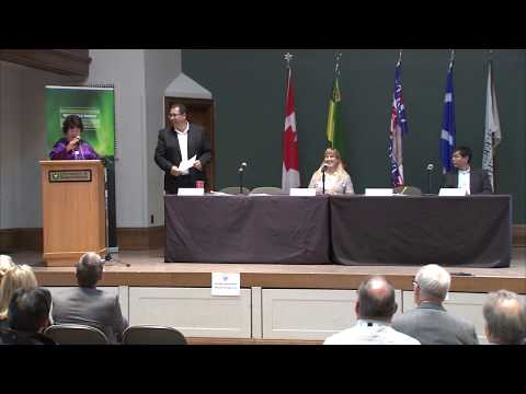 Success Stories from Alaska - Renewable Energy in Remote and Indigenous Communities Symposium