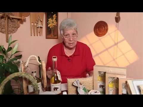 Видео с тетей таней фото 763-482