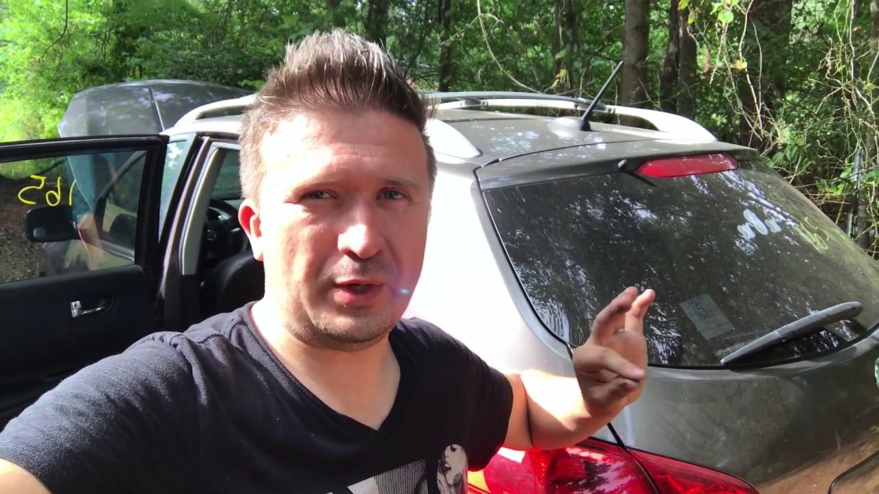 small resolution of 2008 nissan rogue fuse panel location 3 fuse boxes total head light fuse location zimaleta vlog
