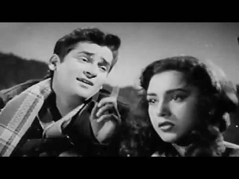 Yun To Humne Lakh Haseen Dekhe Hein  Md Rafi, Shammi, Tumsa Nahin Dekha, Romantic Song