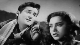 Yun To Humne Lakh Haseen Dekhe Hein - Md Rafi, Shammi, Tumsa Nahin Dekha, Romantic Song