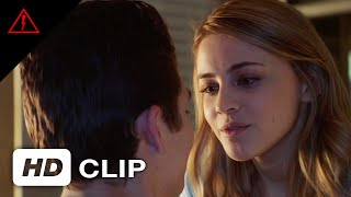 After we Collided - Office Clip
