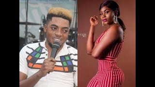 Yaa jackson's former manager explains how ụṇgrạtẹfụḷ she is