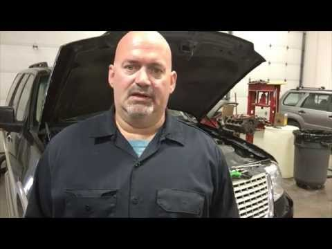 Ford F-150 F-250 Expedition 5.4L Spark Plugs Replace - Ford Spark Plug Class Action Settlement