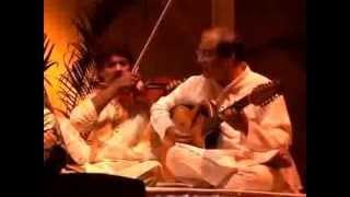 Jaswant singh singer (hum to hain pardesh  main)
