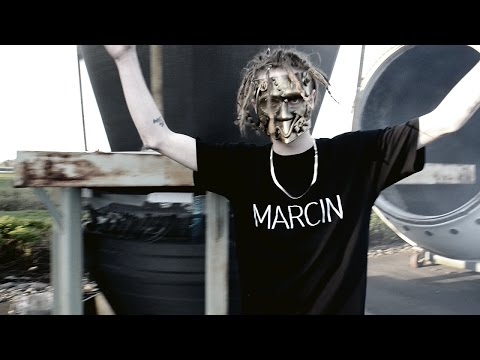 MARCIN - The Debut
