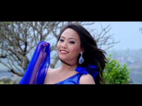 Superhit Song Timi Nabhaye...........New...
