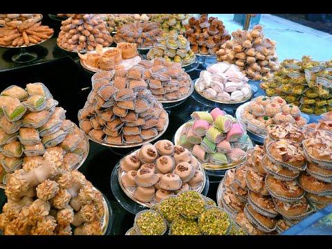 غذاؤك حياتك | كيف نهيئ الجسم والمعدة بعد #رمضان لاستقبال طعام العيد؟  - نشر قبل 3 ساعة