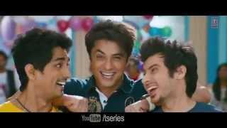'Har Ek Friend Kamina Hota Hai' (Full Video Song) *HD* -