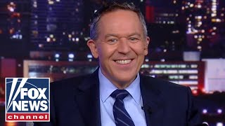 Gutfeld on CIA recruitment video: They replaced CIA with TMI