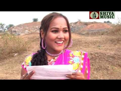 Purulia  Comedy Song 2018 - Tore Phutani | HD New Bengali/Bangla Video Album 2018 |